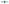 Logo von Michaela Liedtke